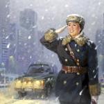 1066-Traffic-policewoman