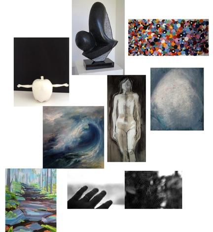 aaf2016-collage