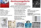 denieuwegallerieweb-1
