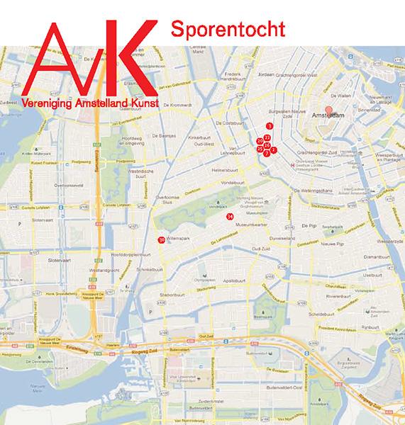 avk-sporen-uitnodiging-2a