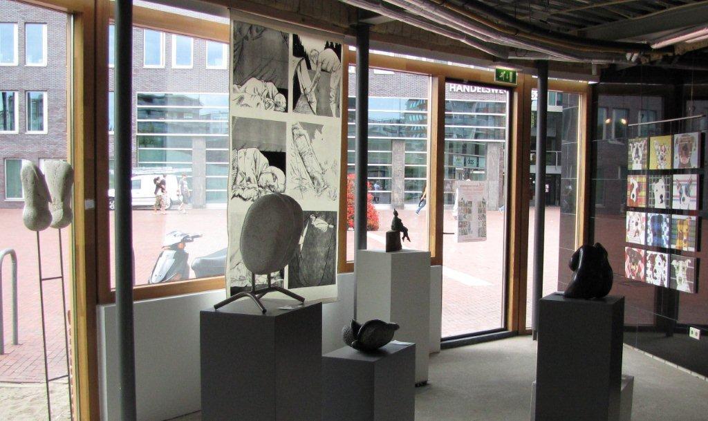 expo2010-stadshart-007